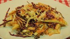 Las recetas tradicionales de cocina - YouTube