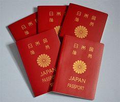 台湾旅行の持ち物リスト【完全保存版】