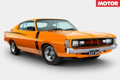 The top 13 greatest Aussie performance cars of all time Australian Muscle Cars, Aussie Muscle Cars, American Muscle Cars, Chrysler Charger, Chrysler Cars, Chrysler Valiant, Sweet Cars, Drag Cars, Performance Cars