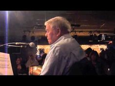 Tom T. Hall, That's How I Got To Memphis