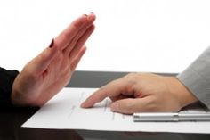 Is A Divorce Mediation Agreement Legally Binding? For couples who turn to mediation for resolving divorce issues in Illinois, it's essential to know whether or not the mediation agreement is enforceable as divorce settlement agreement.