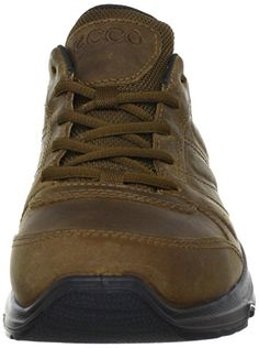 zapatos salomon hombre amazon outlet ny locations price guide