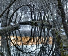 PORTUGAL ‹ JOEL SANTOS - Photography   Travel photos and Workshops