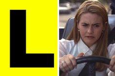 Can You Pass An Aussie Driving Test?