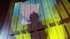 Ya está abierta la inscripción a los cursos de verano del Centro Cultural San Martín: historia de los barrios porteños, teatro, ópera y literatura y más.