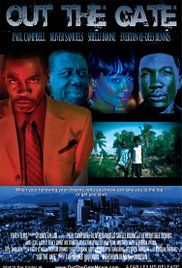 Out The Gate Full Movie Download. After a turn of unfortunate events in Jamaica, Everton leaves his home to make it big in the music business in America. Everything is not a bed of roses in Hollywood, but with struggles and...