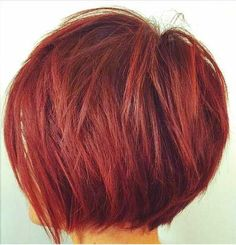 short-layered-bob-hairstyle