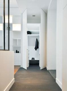 Renovation_Appartement_JPT-FØLSOM_Studio_4