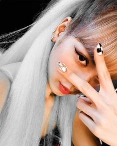 edit blackpink kill this love Blackpink Lisa, Jennie Blackpink, Kpop Girl Groups, Korean Girl Groups, Kpop Girls, Square Two, Pinterest Instagram, Mode Kpop, Lisa Blackpink Wallpaper
