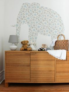 emma reddington nursery decor ideas diy west elm blog