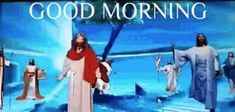 Good Morning Pictures Images of Lord Jesus Happy Good Morning Images, Good Morning Photos Download, Good Morning Picture, Morning Pictures, Morning Pics, Jesus Images Hd, Cover Pics For Facebook, Wallpaper Photo Hd, Hd Quotes