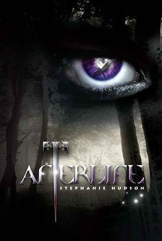 Afterlife (Afterlife Saga Book 1) - Kindle edition by Stephanie Hudson. Romance Kindle eBooks @ Amazon.com.