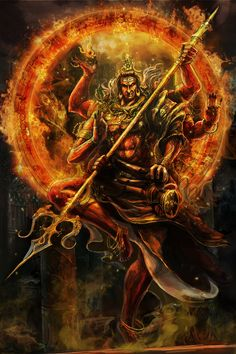 48217449 Pin by Akshaykamod on Lord shiva painting in 2020 Arte Shiva, Shiva Tandav, Rudra Shiva, Lord Hanuman Wallpapers, Lord Shiva Hd Wallpaper, Angry Lord Shiva, Aghori Shiva, Lord Shiva Hd Images, Shiva Shankar
