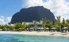 Regis Resort, Mauritius Opened in November the St. Regis Mauritius Resort sets a new standard in the island nation. Mauritius Hotels, Mauritius Honeymoon, Mauritius Travel, Mauritius Island, Best Resorts, Hotels And Resorts, Luxury Resorts, Wanderlust, Travel
