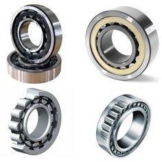 Buy Toyana GE 025 plain bearings - TIF bearing co. Contact Angle, Needle Roller, Cast Steel, Plugs, Rings For Men, It Cast, Stuff To Buy, Men Rings