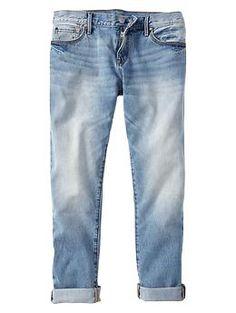 1969 sexy boyfriend jeans | Gap