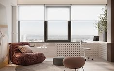 Home Decor Living Room The Urban apartment on Behance.Home Decor Living Room The Urban apartment on Behance Home Decor Styles, Cheap Home Decor, Home Decor Accessories, Home Decor Bedroom, Living Room Decor, Home Interiors And Gifts, Urban Apartment, Home Decor Paintings, Bedrooms