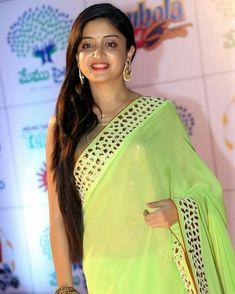 Actress Poonam Kaur Latest Cute Exclusive Beautiful Saree Stills Beautiful Saree, Beautiful Indian Actress, Beautiful Dresses, Actress Pics, Tamil Actress Photos, Anushka Shetty Saree, Indian Beauty Saree, Indian Models, Indian Celebrities