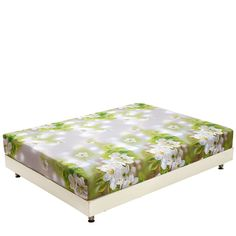 Ca King Mattress Size - Decor Ideas King Size Mattress, Decor Ideas, Bed, Furniture, Home Decor, Decoration Home, Stream Bed, Room Decor, Home Furnishings