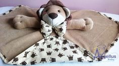 Naninha Leãozinho Cristiano, Snoopy, Teddy Bear, Sewing, Toys, Character, Animals, Kids Pillows, Baby Girl Pictures