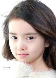 Jeong Wonhee