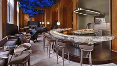 http://siviaggia.it/luxury/foto/i-ristoranti-piu-belli-del-mondo-2015/117319/attachment/09_le-bar-du-plaza-athenee/
