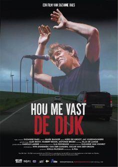 De Dijk - Hou me vast #film #documentaire