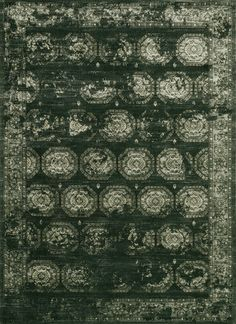 Lidia Traditional Geometric Rugs  113-BC9 E The Lidia rug collection are flattering and elegant providing a perfect look in a contemporary or traditional setting. Power loomed with 50% wool and 50% viscose provides pure softness underfoot with a beautiful sheen.