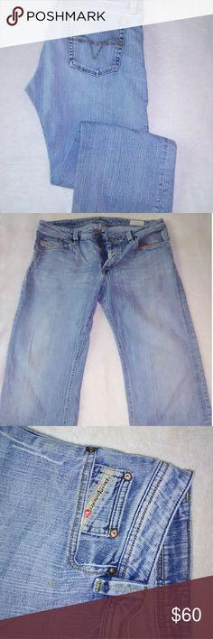 233b3834e73 20 mejores imágenes de Jeans Diesel en 2017 | Jeans hombre, Vaqueros ...