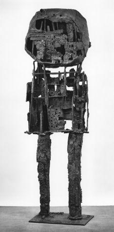 Eduardo Paolozzi Eduardo Paolozzi, Installation Architecture, St Sebastian, A Level Art, Art Uk, Sculpture Art, Gallery, Prints, Sculptures