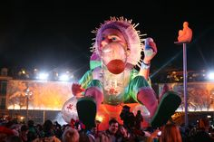 http://mylosthat.com/wp-content/uploads/2015/02/MLH_karneval_nice_12.jpg