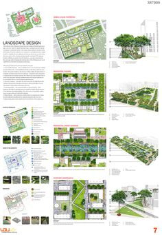 Winners of the Competition for the New Campus of the Vietnamese-German University