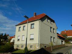 VERKAUFT! 2-Familienhaus in Alfeld OT Eimsen