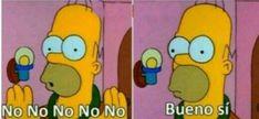 New memes en espanol chistosos de dragon ball ideas Simpsons Frases, Si Meme, Dragon Ball, Memes In Real Life, Memes Funny Faces, Spanish Memes, New Memes, Best Love Quotes, Relationship Memes