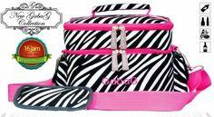 Cooler Bag ASI Gabag Milky Zebra http://coolerbagasimurah.com/cooler-bag-asi/gabag/cooler-bag-asi-gabag-milky-zebra/