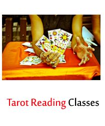 free tarot reading Free Tarot Cards, Free Tarot Reading, Build Muscle Fast, Advertising Networks, Belly Fat Loss, Psychic Readings, Card Reading, Slot, San Diego