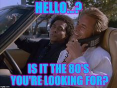 Image result for miami vice meme