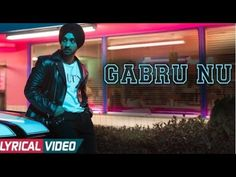 Gabru Nu whatsapp status Diljit Dosanjh Hi I'm Mr Mirongiya Welcome to Our Channel Mr Mirongiya About This video Gabru Nu whatsapp status Diljit Dosanjh Mp3 Song Download, Full Movies Download, Rishi Rich, Social Link, News Songs, Lyrics, Music, Youtube, Musica