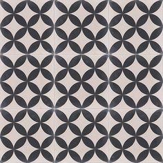 8,5Marrakeshi manufaktúránkban hagyományos technológia szerint, teljes mértékbenkézzel készültcementlap.