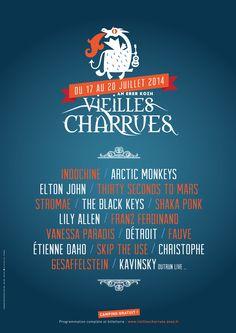 #charrues14