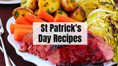20 St Patrick's Day Food Recipes patricks day dinner keto 19 Easy Keto Casserole Recipes You Wish You Made Casserole Recipes, Crockpot Recipes, Keto Recipes, Dinner Recipes, Keto Casserole, Dinner Ideas, Cut Out Carbs, St Patricks Day Food, High Fat Diet