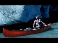 (85) Paddle to the Sea - YouTube