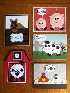 US $12.99 New in Crafts, Scrapbooking & Paper Crafts, Paper Crafts