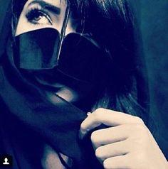 Arab Women, Muslim Women, Arab Fashion, Womens Fashion, Girlz Dpz, Cute Baby Boy Outfits, Makeup Eye Looks, Arabian Beauty, Abaya Designs