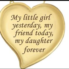 mother daughter pics and quotes for facebook happy