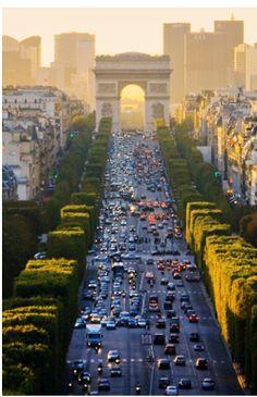 PARIS.  Bellos Recuerdos !!!!