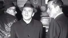 Joe Gallo, Colombo Crime Family, Pride And Glory, Law Of Karma, Mobsters, Mafia, Shades, In This Moment, History