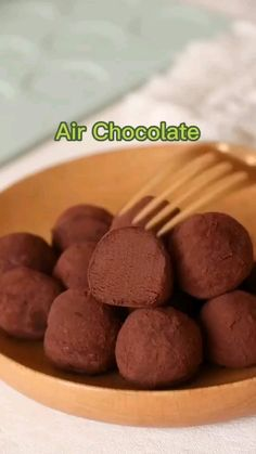 Chocolate Cheesecake, Chocolate Recipes, Chocolate Chip Cookies, Fun Baking Recipes, Dessert Recipes, Cooking Recipes, Baking Ideas, Yummy Recipes, Cooking Tips