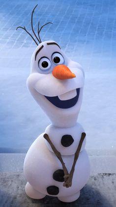 Movie, Olaf's Frozen Adventure Mobile Wallpaper Película, Olaf's Frozen Adventure Mobile Wallpaper Frozen Wallpaper, Disney Phone Wallpaper, Wallpaper Iphone Cute, Cartoon Wallpaper, Mobile Wallpaper, Wallpaper Wallpapers, Wallpaper Quotes, Disney Olaf, Disney Princess Drawings