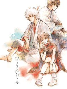 Light Novel, Peace And Love, Novels, Anime, Fictional Characters, Twitter, Ninjas, Entertainment, Sports